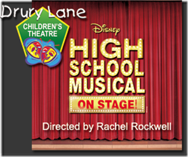 HSM_4Ccurtain_onStage