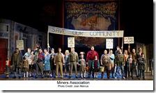 Miners Association