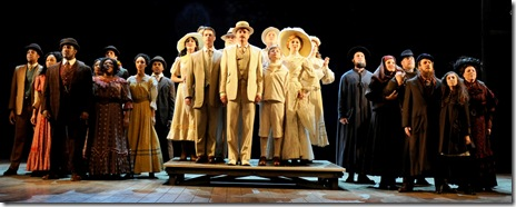 RAGTIME-_The_cast