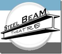 steel-banner