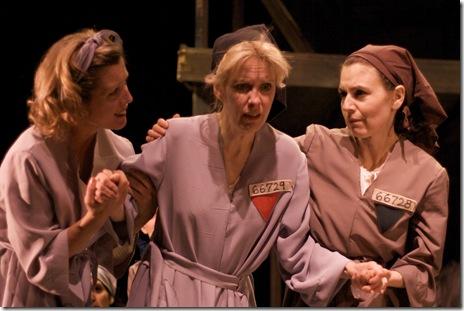 THP-Lia Mortensen, Cynthia Judge, Franette Liebow.jpg