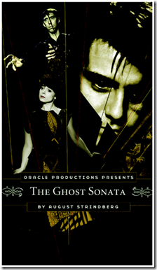 ghost-sonata-poster