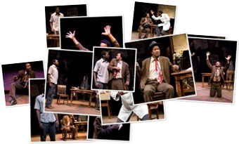 View (2010-05) Sizwe Banzi Is Dead - Court Theatre