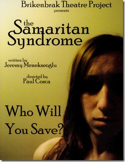 samaritansyndrome