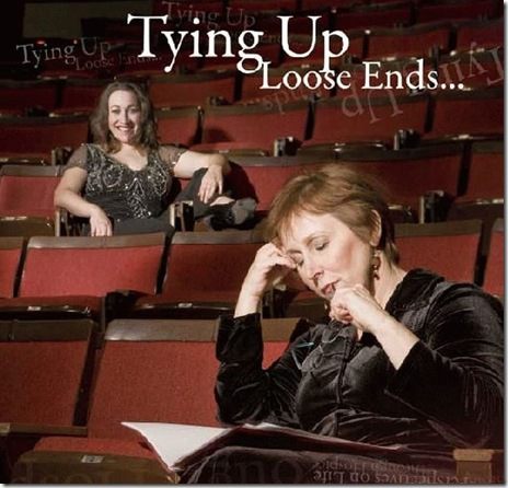 tying-up-loose-end