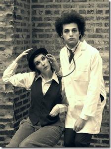 better-doctor-3