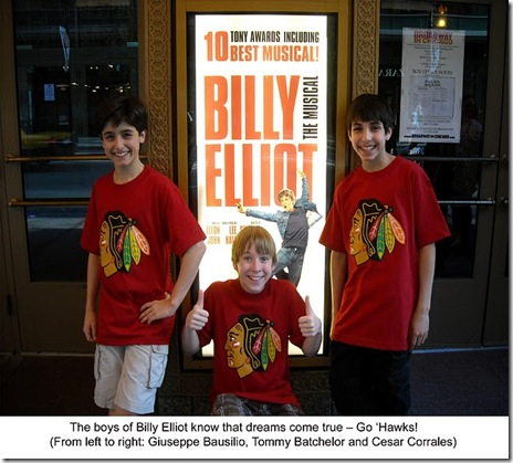 Billy-Elliot-wear-Blackhawks-shirts