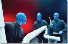 Blue-Man-Group010
