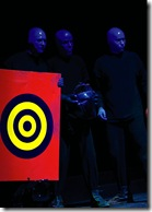 Blue-Man-Group023