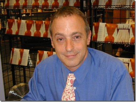 david-sedaris-chicago