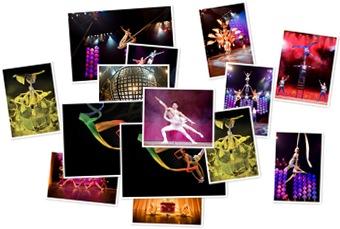 View (2010-06) Cirque Shanghai - Cloud 9 (Navy Pier)