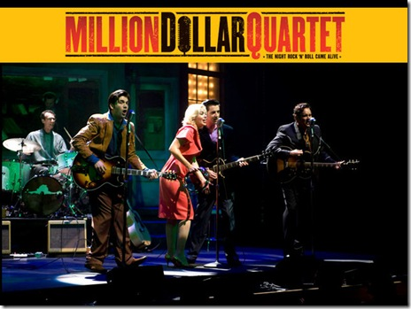 milliondollarquartet-all