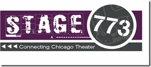 stage-773-logo
