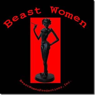 beast-women-logo