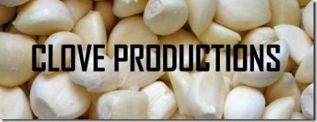 clove-productions-logo