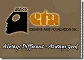 eta-creative-arts