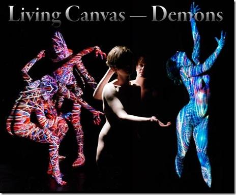 livingcanvas4