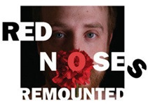red noses remounted