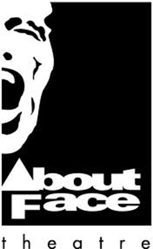 about face logo