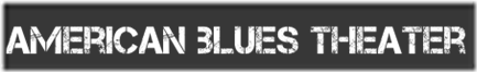 american blues theatre logo