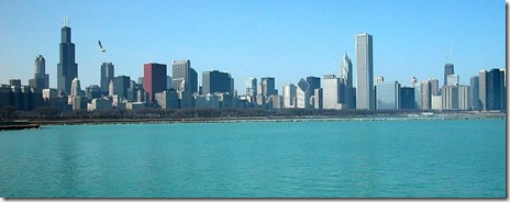 chicago_skyline_and_lake_michigan