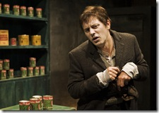 Chicago Shakes - Cripple of Inishmaan 1