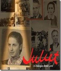 juliet-poster