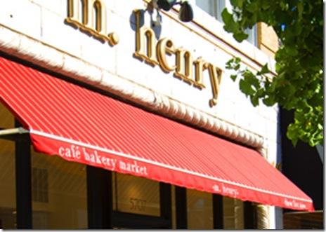 mhenry-storefront