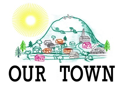 Our Town Ae