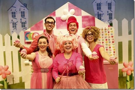 Pinkalicious 9.18.2010 1