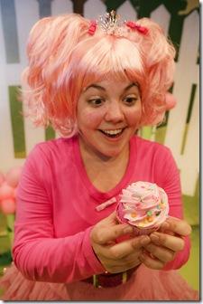 Pinkalicious 9.18.2010 2