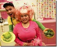 Pinkalicious 9.18.2010 5