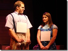 Productions - Spelling Bee - 26