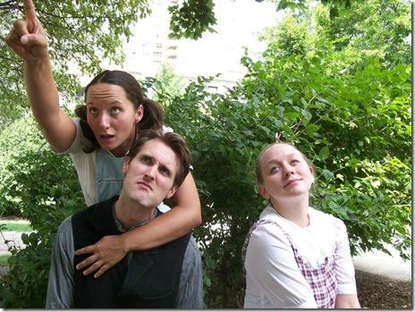 rebecca, george & emily 25
