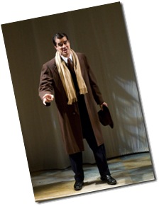 Writers' Theatre - She Loves Me 007