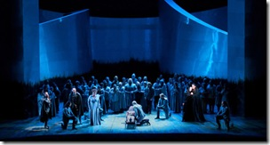 15 Act One, MACBETH pic22287 c. Robert Kusel