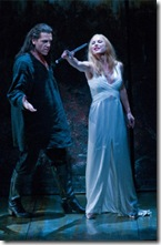 23 Thomas Hampson, Nadja Michael, MACBETH pic11478 c. Robert Kusel