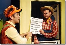 Click, Clack, Moo - Lifeline Theatre  007