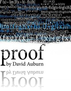 Proof cover image