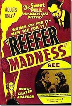 Reefer Madness - Brown Paper Box Co_ 006