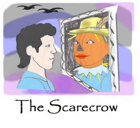 The Scarecrow - Theatre-Hikes