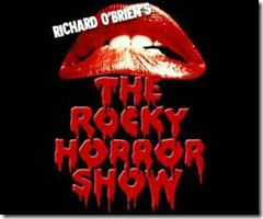 The%20Rocky%20Horror%20Show563_MainPicture