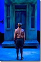 To Kill A Mockingbird - Steppenwolf Theatre 008