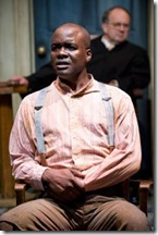 To Kill A Mockingbird - Steppenwolf Theatre 013