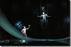 A Midsummer's Night Dream - Lyric Opera 01