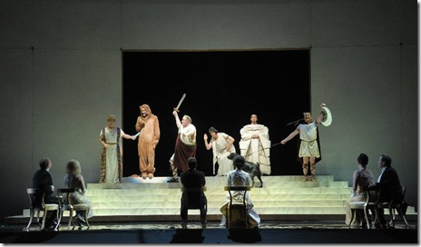 A Midsummer's Night Dream - Lyric Opera 02