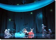 A Midsummer's Night Dream - Lyric Opera 05