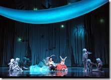 A Midsummer's Night Dream - Lyric Opera 05