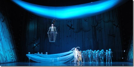 A Midsummer's Night Dream - Lyric Opera 07