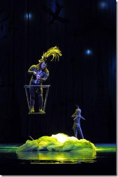 A Midsummer's Night Dream - Lyric Opera 10